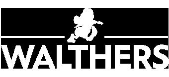 Walthers Musikcafé