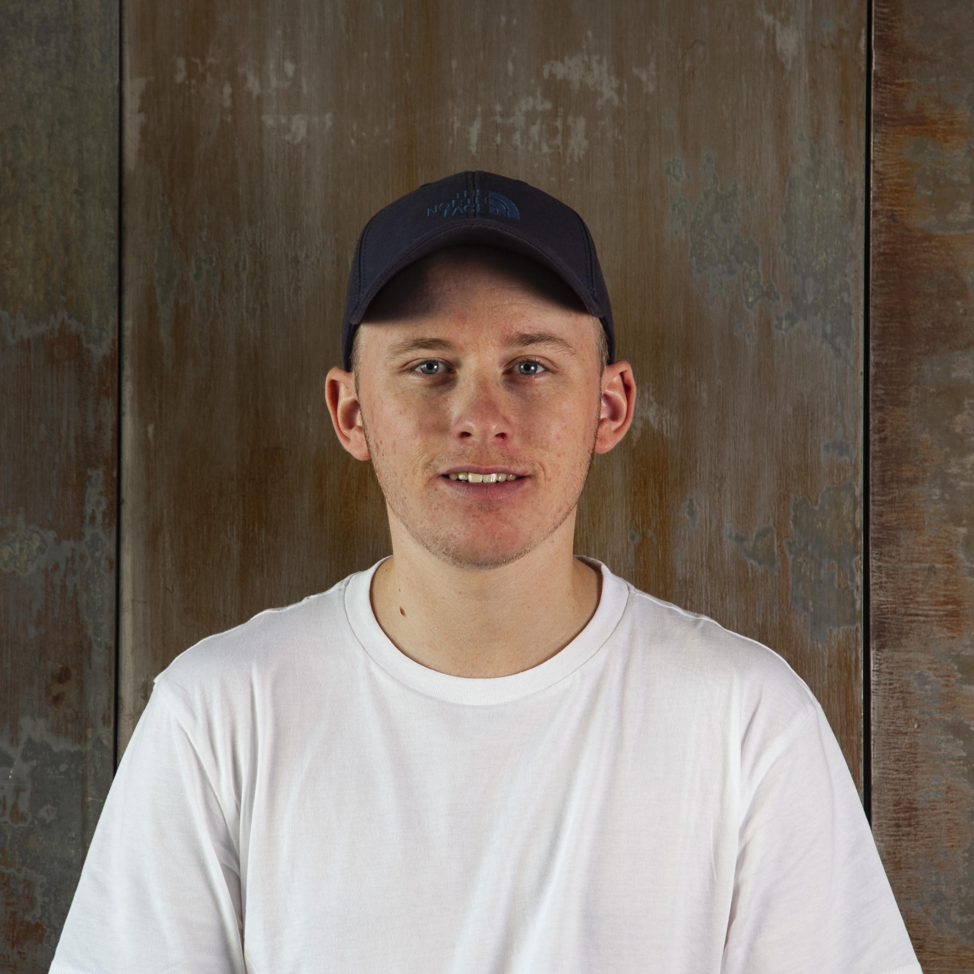 Martin Kristensen