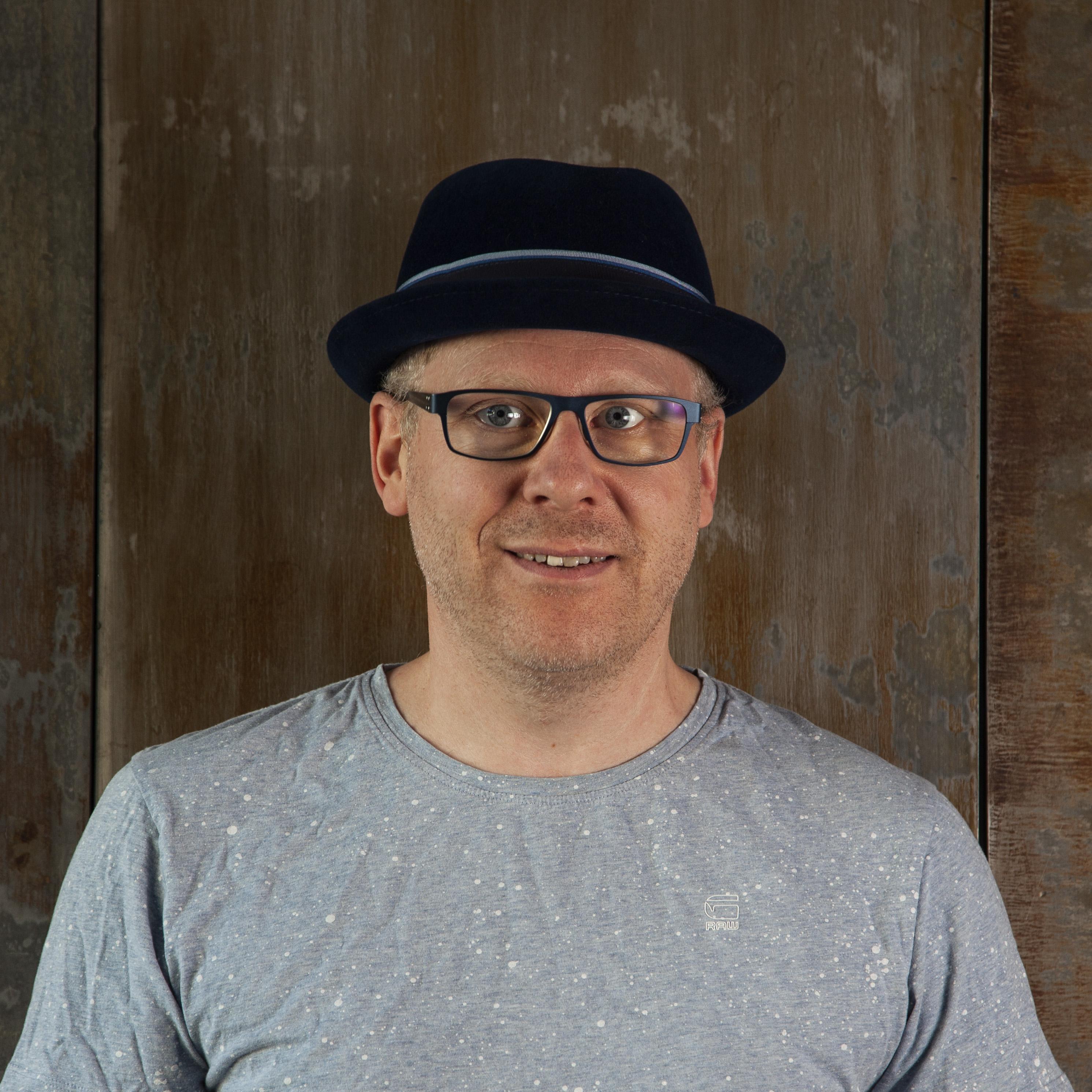 Mikkel Xavier